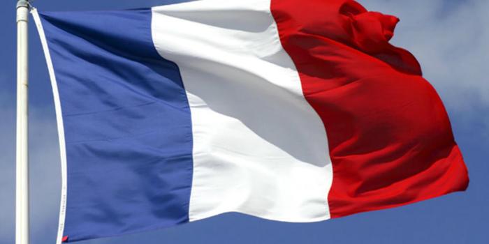 Франція офіційно підтримала зняття економічної блокади з ОРДЛО
