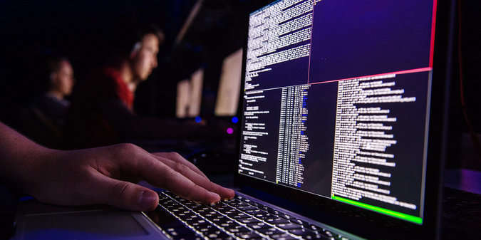 У кіберполіції розповіли, як захиститися від викрадення коштів зі своєї картки