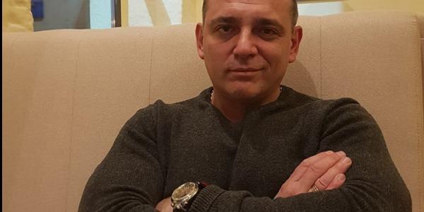 В партію Зеленського потрапив затятий противник Майдану