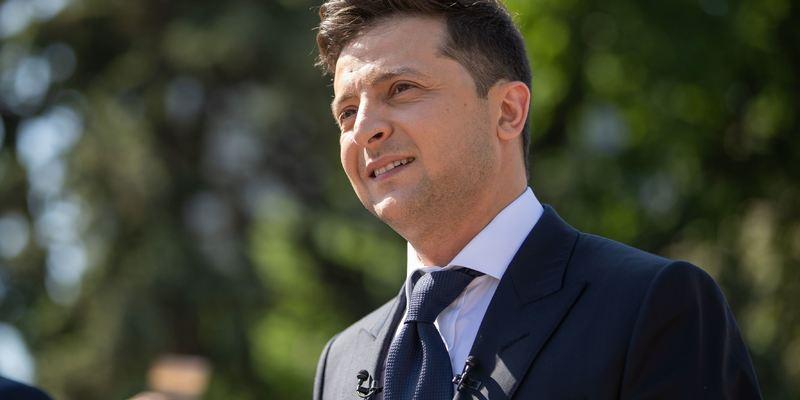 Астролог шокував прогнозом Зеленського і України на 5 років