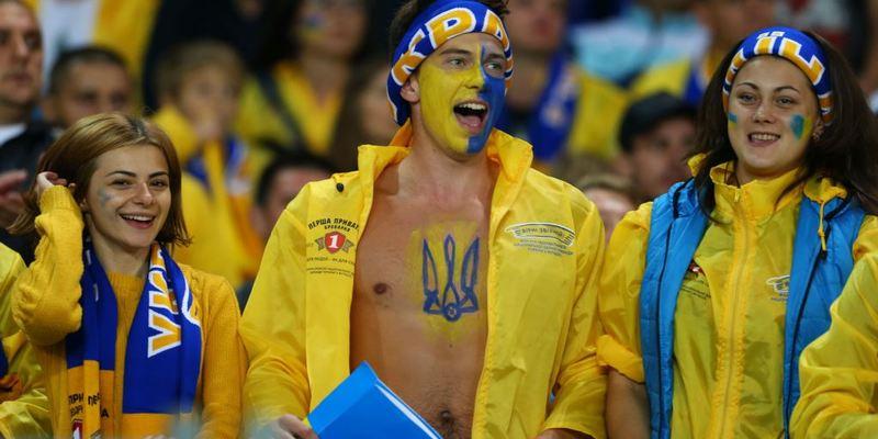 Збірна України обіграла Люксембург у матчі відбору на Євро-2020