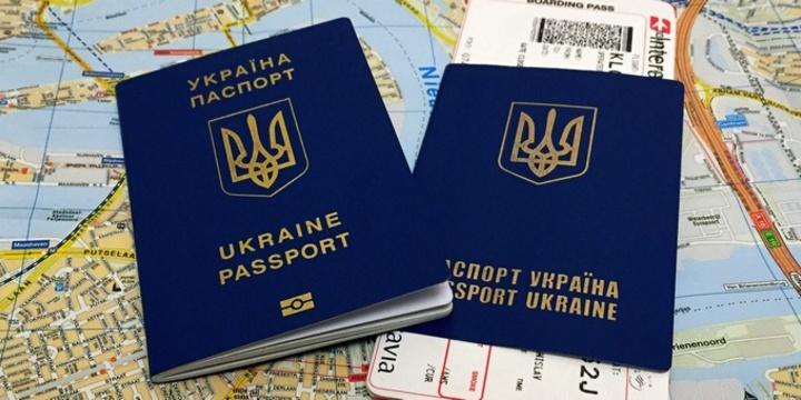 За рік значно збільшилася кількість відмов українцям у в'їзді до ЄС