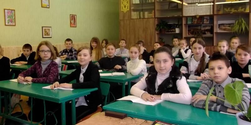 Реформа освіти: в українських школах проведуть унікальний експеримент
