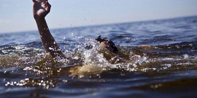 З початку червня на водоймах загинуло більше сотні людей
