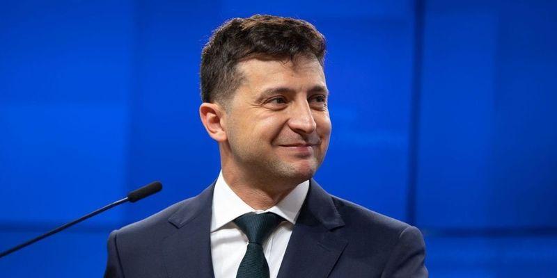«Не обіцяв»: у Зеленського пояснили, чому не знизять тарифи