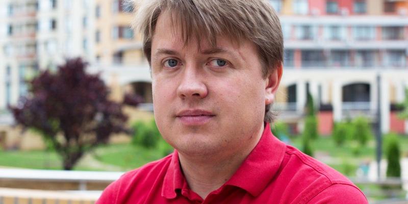 Представник президента в уряді вибачився за свою заяву, що «про зниження тарифів Зеленський жартував»