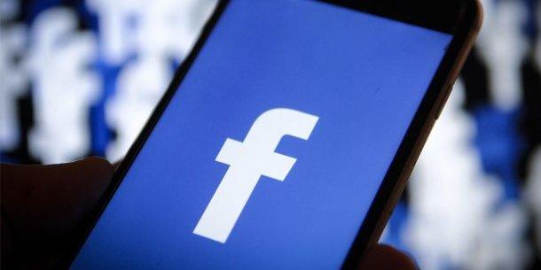 Facebook відкриє в Лондоні інженерний центр для захисту від шкідливого контенту