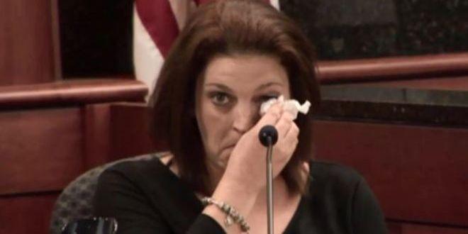 «Вони його любили»: жінка не хоче смертної кари для чоловіка, який вбив п'ятьох її дітей
