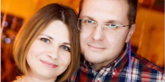 В.о. голови СБУ, друг Зеленського Баканов заявив, що у його дружини громадянство РФ