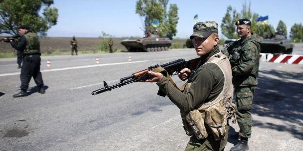 Маріуполь святкує п'яту річницю звільнення від терористів: згадуємо деталі очищення міста