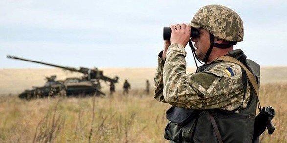 Від початку бойових дій на Донбасі загинуло 3 тис. 332 мирних жителів, - місія ООН