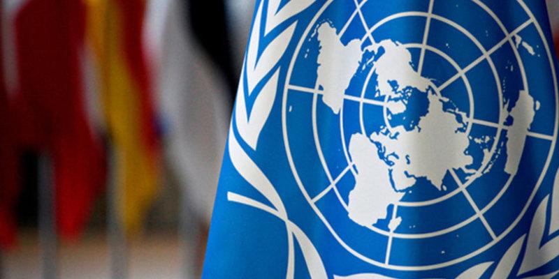 Росія має негайно звільнити полонених українських моряків, - ООН
