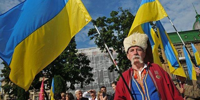 Україна входить до тридцятки найнещасніших країн світу - дослідження