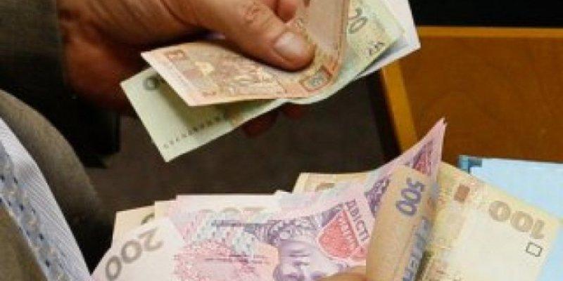 З 1 липня пенсії зростуть: кому і на скільки збільшать виплати