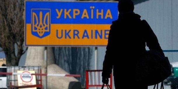 Українські заробітчани в Польщі хочуть їхати далі на захід