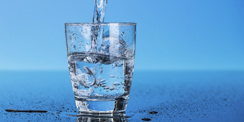 Пошкодження водогону в Торецьку: жителям прифронтового міста видають до 40 літрів води на людину