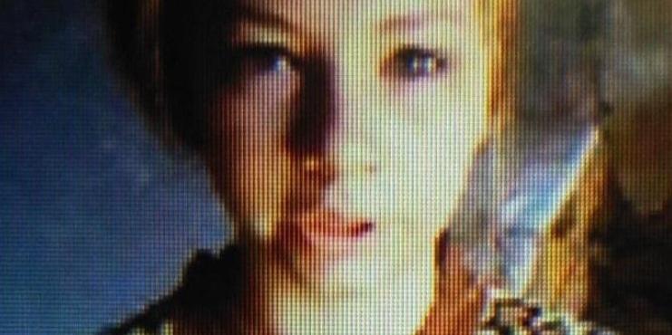 В Одесі зникла ще одна дівчинка (фото)