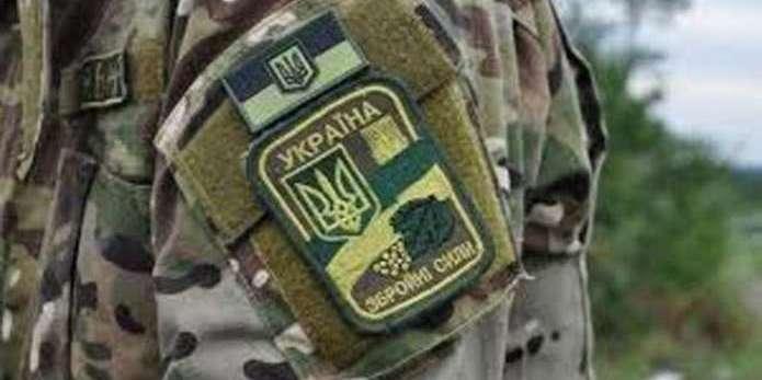 На Чернігівщині судитимуть призовника, який ухилився від військової служби