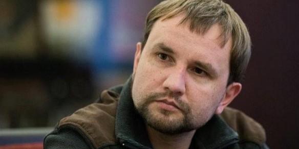 В'ятрович назвав незаконним рішення про повернення проспекту у Харкові імені маршала Жукова