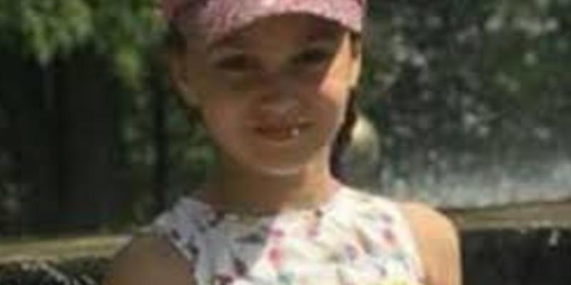 Поліція ймовірно знайшла тіло Даринки Лук'яненко