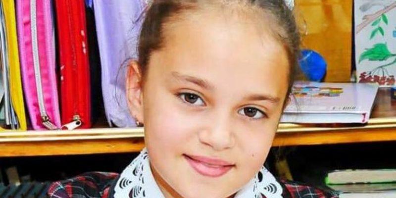 Жителі Одещини просять у Зеленського смертної кари для вбивць 11-річної Дар'ї Лук'яненко та 5-річного Кирила Тлявова