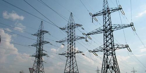 Країни Балтії відключаться від російських електромереж