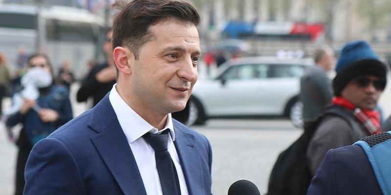 «Нічого не повинні робити»: у Зеленського не буде подальших кроків щодо звільнення полонених українських моряків