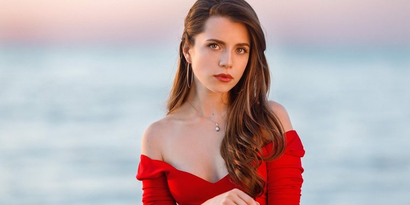 Христина Соловій презентувала нову пісню (відео)