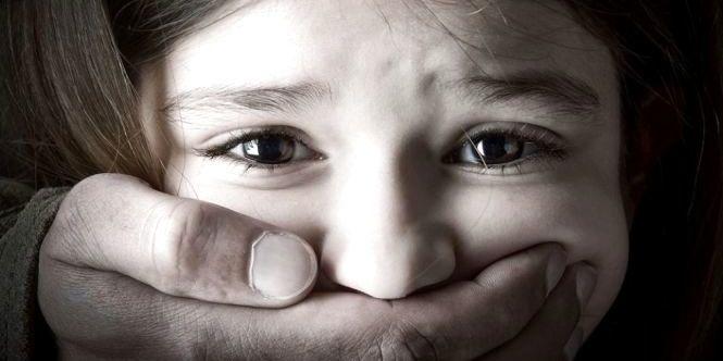 У 99 відсотках випадків дитина добровільно йде за педофілом