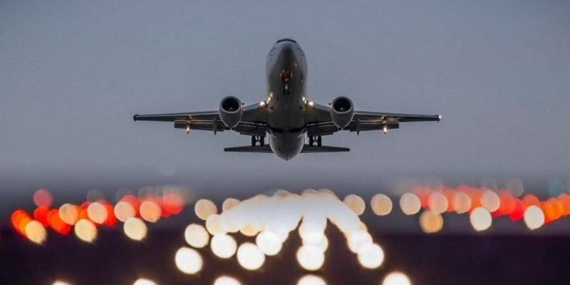 Частина авіакомпаній РФ закрила продаж квитків до Грузії