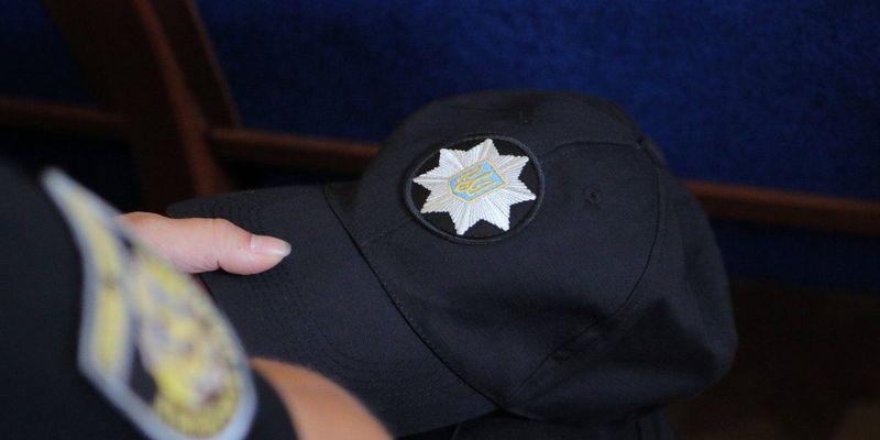 У Вінниці помер чоловік, побитий поліцейським за відмову бути понятим