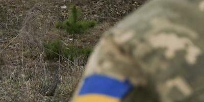 23 червня на фронті: поранено двох українських військових