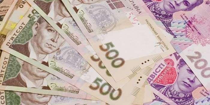 На Луганщині під час ремонту школи вкрали з бюджету понад 700 тис. грн