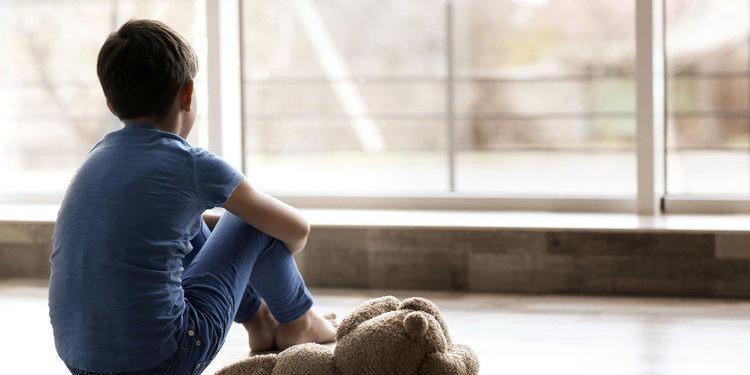 Аутизм у дітей може розвинутися через раціон вагітної жінки - дослідження