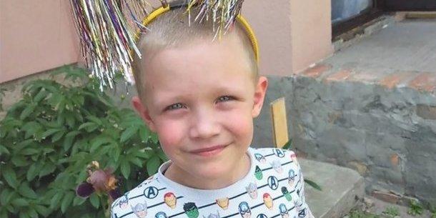 ДБР прикриває злочини поліцейських, які причетні до вбивства 5-річного хлопчика, – адвокат