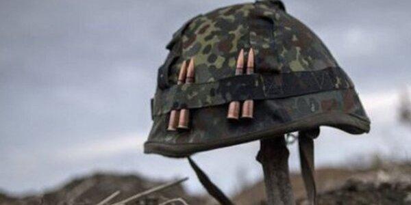 ООС: Бойовики били з мінометів, артилерії і БМП, є поранені