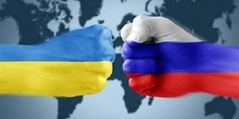 Надії на те, що РФ припинить війну з Україною - марні, - МЗС Польщі