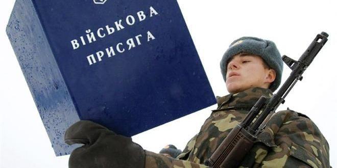 Міноборони відстрочило призов у районах Закарпатської області, які постраждали від повені