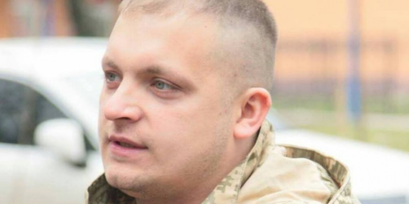 Побитого ексмера Конотопа перевезуть до Київського інституту нейрохірургії