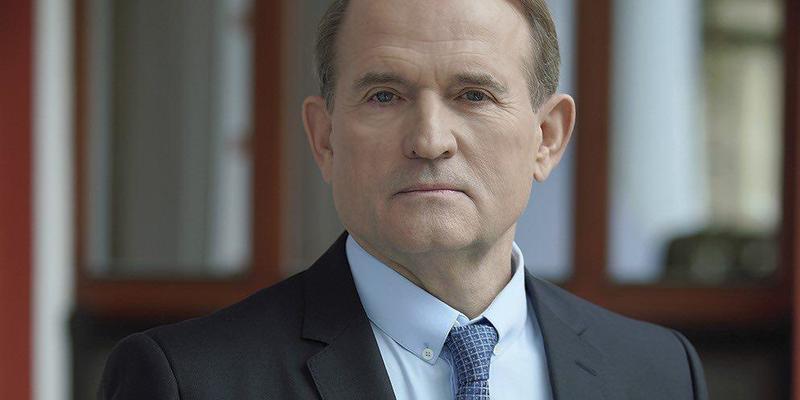 Медведчук добився від керівників ОРДЛО звільнення чотирьох українців