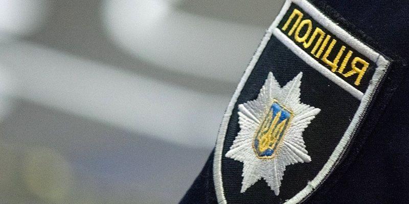 На Житомирщині 6-річна дівчинка підстрелила з гвинтівки свою 10-річну подружку