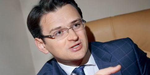 Посол: звільнення моряків справді входило до умов повернення РФ у ПАРЄ