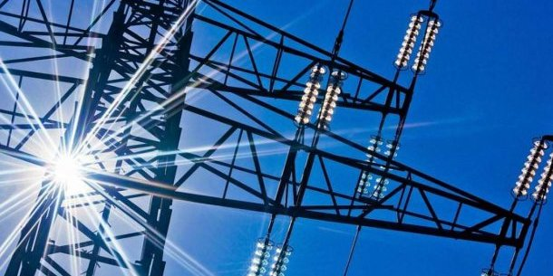 В Україні запрацював новий ринок електроенергії