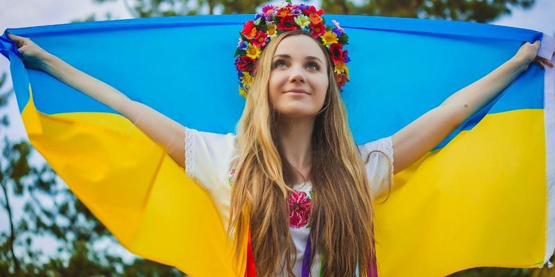 Українців визнали найсексуальнішою нацією світу