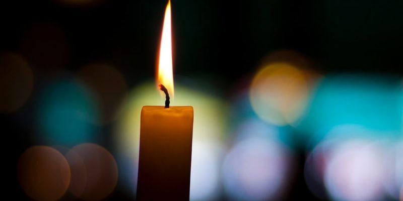 Помер військовий медик, якого поранили під Водяним