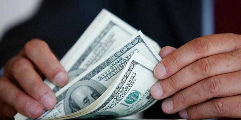 В Україні продовжують вимагати хабарі у іноземних компаній - посол Франції