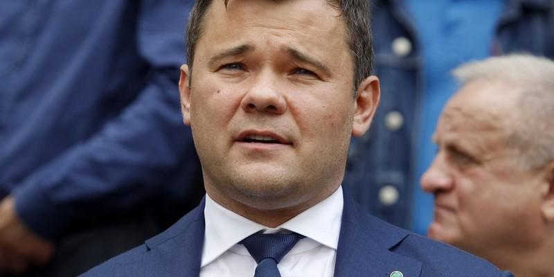 У Зеленського розповіли, коли українцям зменшать комунальні тарифи