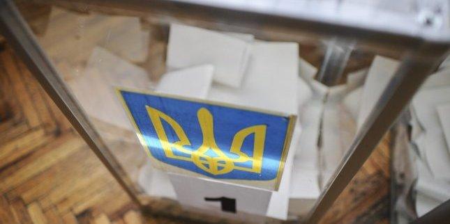 На Буковині 2 кандидати в нардепи мають румунське громадянство