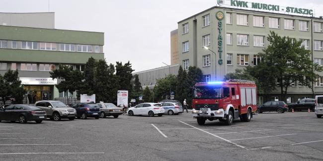 У Польщі через землетрус у шахті загинуло троє гірників