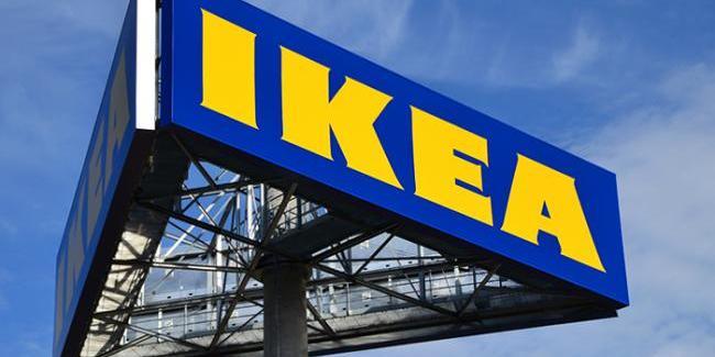 IKEA запустила сайт для українського покупця і набирає персонал у перший магазин